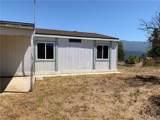 14229 Pauma Vista Drive - Photo 29