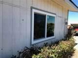 14229 Pauma Vista Drive - Photo 30