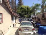 8890 Church Street - Photo 15