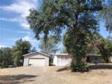 4343 Silver Lane Road - Photo 1