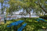 3612 Shoreline View Way - Photo 58