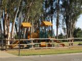 31291 Calle Villa Clara - Photo 26