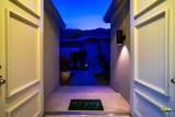 419 Avenida Granada - Photo 10