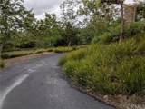 1741 Creekside Lane - Photo 47