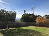 68473 Corta Road - Photo 19