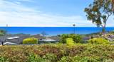 2939 Alta Laguna Boulevard - Photo 2