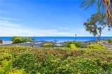 2939 Alta Laguna Boulevard - Photo 43