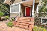 4 Glen Ridge Avenue - Photo 3