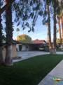45905 Ocotillo Drive - Photo 5