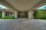 47400 Eldorado Drive - Photo 2