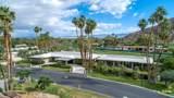 47400 Eldorado Drive - Photo 45