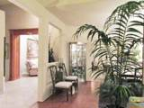 44201 Indian Canyon Lane - Photo 1
