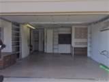 26256 Fairlane Drive - Photo 11
