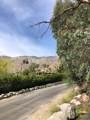0 W Chino Canyon Road - Photo 12