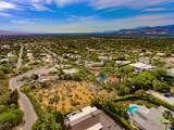 0 W Chino Canyon Road - Photo 16