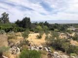 0 W Chino Canyon Road - Photo 5