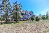 324 Meadow Circle - Photo 1