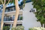 400 La Fayette Park Place - Photo 1