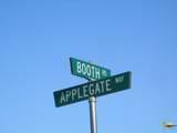 630 Applegate - Photo 16