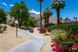 1655 Palm Canyon Drive - Photo 17