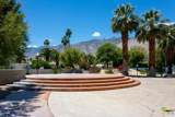 1655 Palm Canyon Drive - Photo 18