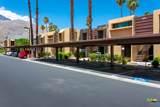 1655 Palm Canyon Drive - Photo 20