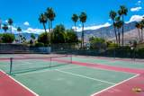 1655 Palm Canyon Drive - Photo 23