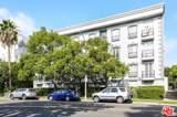 1204 Roxbury Drive - Photo 4