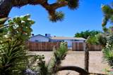 56604 Taos Trail - Photo 50