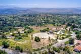3750 Alta Vista Drive - Photo 17