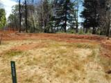 420 Plantation Drive - Photo 2