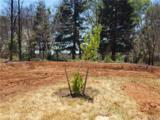 420 Plantation Drive - Photo 3