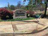 420 Plantation Drive - Photo 4