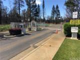420 Plantation Drive - Photo 5