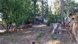 15073 Twin Pine Road - Photo 27