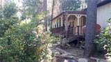 15073 Twin Pine Road - Photo 28