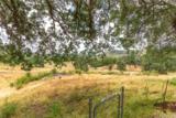 3930 Usona Road - Photo 27