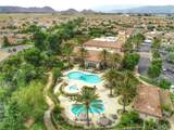 1607 Paseo Diamante - Photo 44