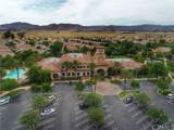 1607 Paseo Diamante - Photo 47