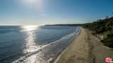 27400 Pacific Coast Highway - Photo 40