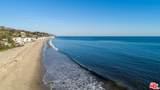 27400 Pacific Coast Highway - Photo 41