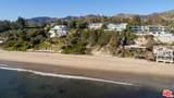 27400 Pacific Coast Highway - Photo 42