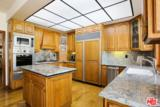 9796 Burnley Place - Photo 18