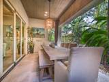 115 Bridle - Photo 55