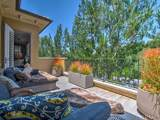 115 Bridle - Photo 57
