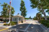 2791 Bayshore Drive - Photo 25