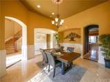 8226 Soft Winds Drive - Photo 11