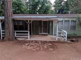 6404 Imperial Way - Photo 42