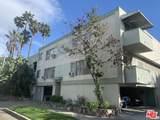 8534 Colgate Avenue - Photo 1