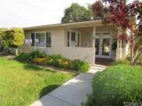 1441 Homewood Rd., M5-#96G - Photo 1